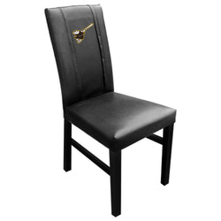 Side Chair 2000 with San Diego Padres Secondary Logo