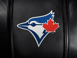 Toronto Blue Jays Secondary Logo Panel