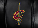 Relax Recliner with Cleveland Cavaliers Primary