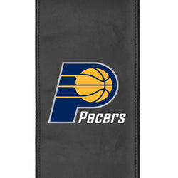 Indiana Pacers Logo Panel
