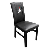 Side Chair 2000 with Washington Wizards Secondary