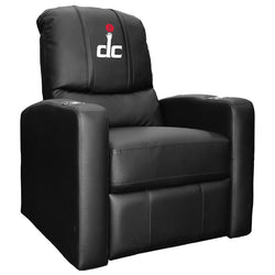 Stealth Recliner with Washington Wizards Secondary