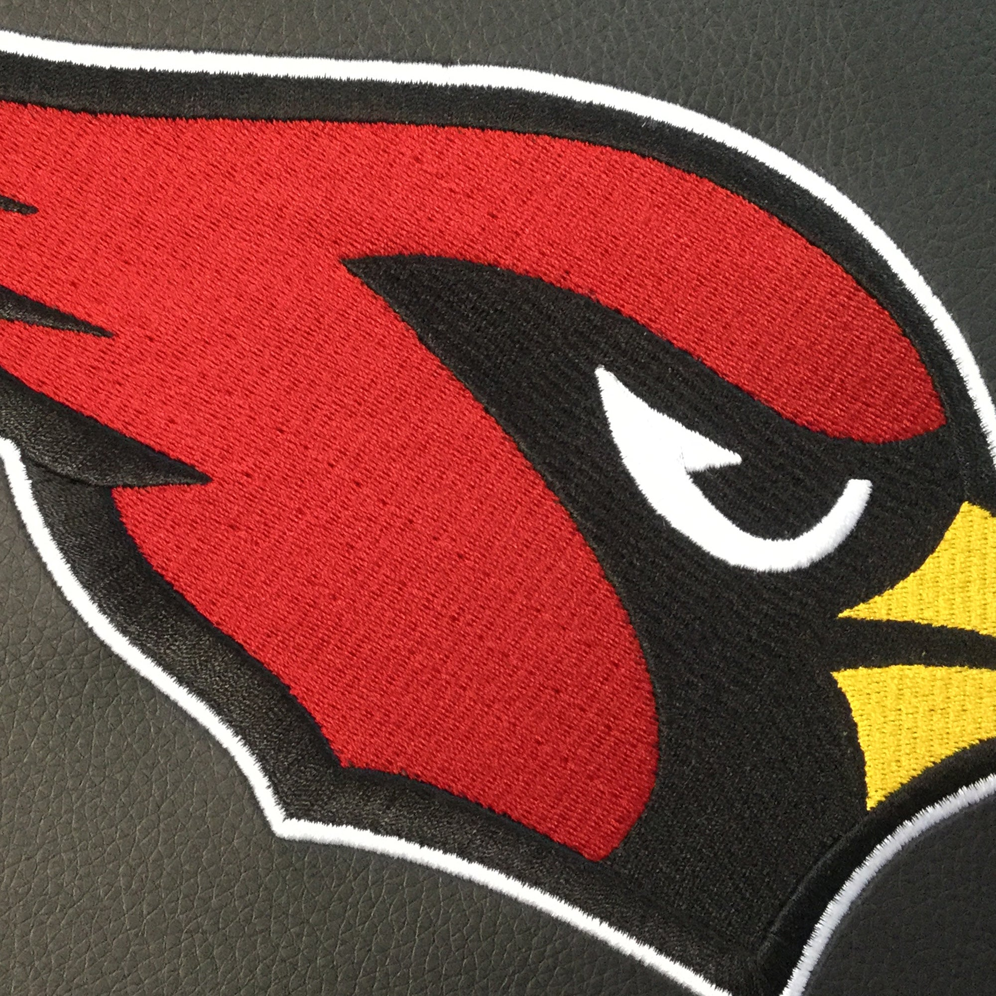 Arizona Cardinals Primary Logo Panel