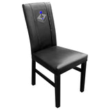 Side Chair 2000 with Joystick Gaming Logo