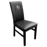 Side Chair 2000 with Baby Girl Stork Logo Set of 2