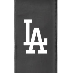Los Angeles Dodgers Secondary Logo Panel