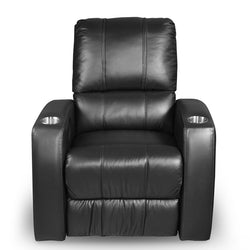 Relax Recliner without Logo Panel