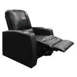 Relax Recliner with Arizona Wildcats Logo