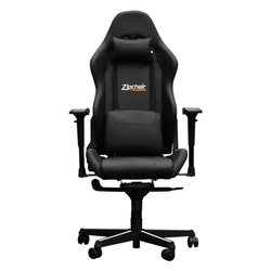 Xpression Gaming Chair Ergonomic Racing Style with 4D Arms