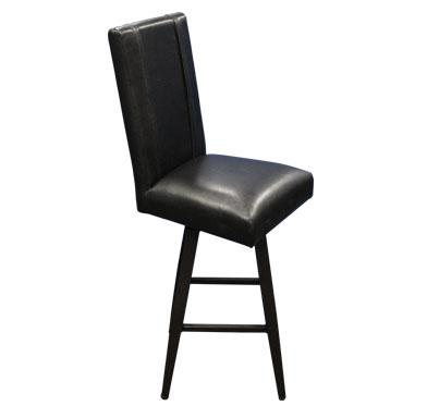 Swivel Bar Stool 2000 with  Seattle Seahawks Secondary Logo
