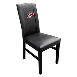 Side Chair 2000 with Carolina Hurricanes Logo