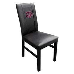 Side Chair 2000 with Texas A and M Aggies Logo