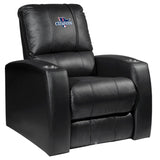 Relax Recliner with Boston Red Sox Champs 2013