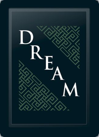 Dream Deco Diagonal Sage