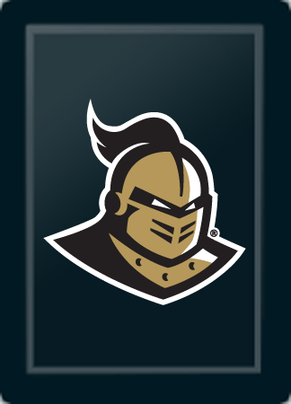 Central Florida UCF Knights