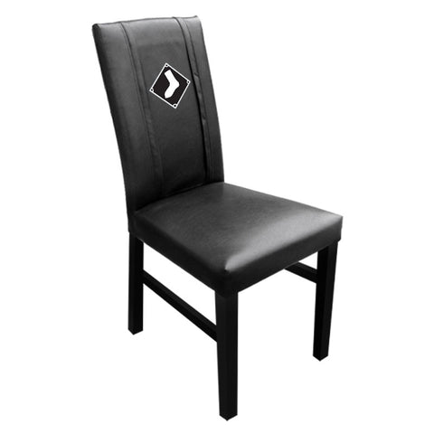 Side Chair 2000 with Chicago White Sox Secondary