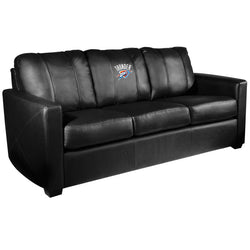 NBA Furniture – Tagged \