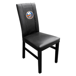 Side Chair 2000 with New York Islanders Logo