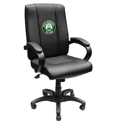 Office Chair 1000 with Milwaukee Bucks Secondary Logo