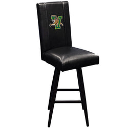 Swivel Bar Stool 2000 with Vermont Catamounts Logo