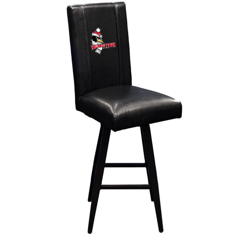 Swivel Bar Stool 2000 with Youngstown Pete Logo