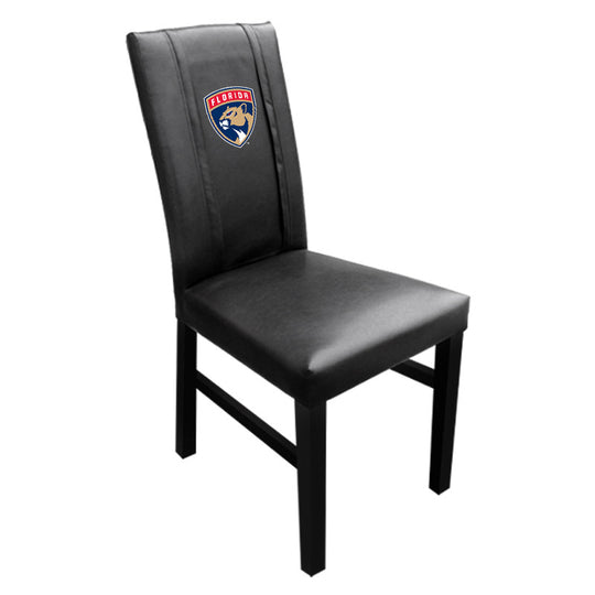 Side Chair 2000 with Florida Panthers Logo
