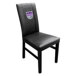 Side Chair 2000 with Sacramento Kings Primary Logo