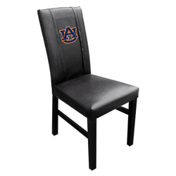 Side Chair 2000 with Auburn Tigers Logo