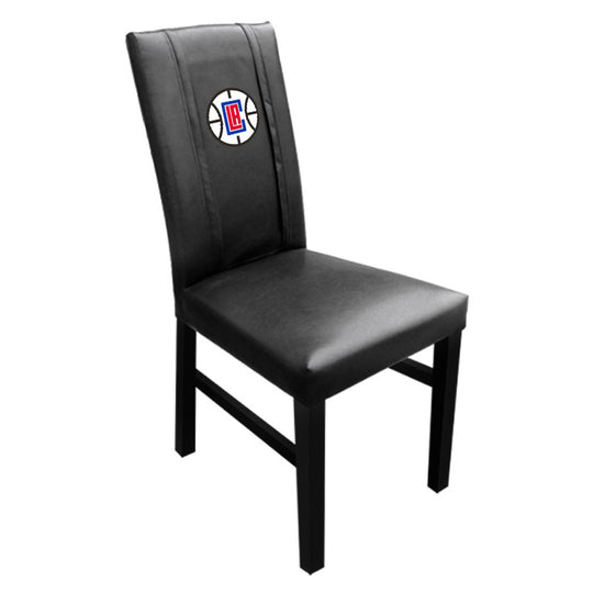 Side Chair 2000 with Los Angeles Clippers Primary