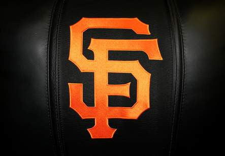 San Francisco Giants Secondary