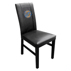 Side Chair 2000 with New York Knicks Secondary