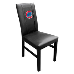 Side Chair 2000 with Chicago Cubs Secondary