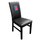 Side Chair 2000 with Los Angeles Clippers Secondary