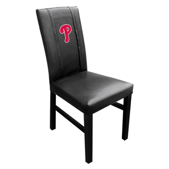 Side Chair 2000 with Philadelphia Phillies Secondary