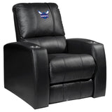 Relax Recliner with Charlotte Hornets Primary
