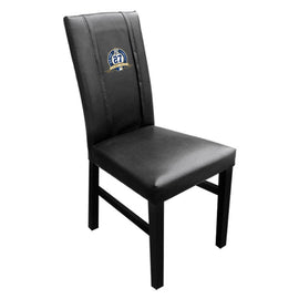 Side Chair 2000 with New York Yankees 27th Champ