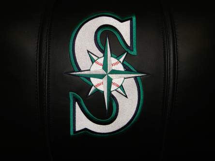 Seattle Mariners Secondary