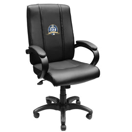 Office Chair 1000 with New York Yankees 27th Champ