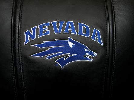 Nevada Wolfpack