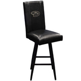 Swivel Bar Stool 2000 with Arizona Diamondbacks Secondary
