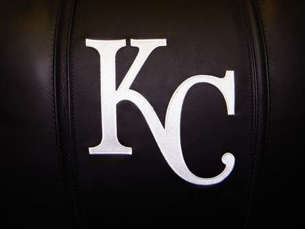 Kansas City Royals Secondary