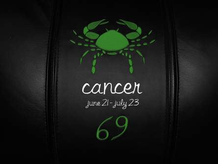 Cancer Green