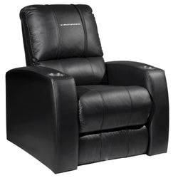 Relax Recliner with Camaro Logo