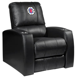 Relax Recliner with Los Angeles Clippers Primary