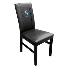 Side Chair 2000 with Seattle Mariners Secondary