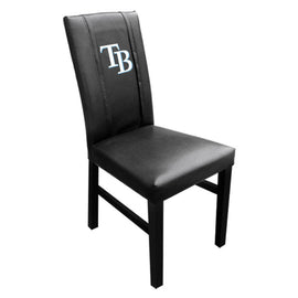 Side Chair 2000 with Tampa Bay Rays Secondary