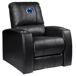 Relax Recliner with Penn State Nittany Lions Logo