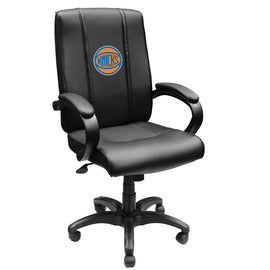 Office Chair 1000 with New York Knicks Secondary