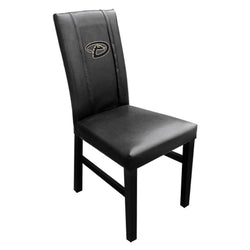 Side Chair 2000 with Arizona Diamondbacks Secondary