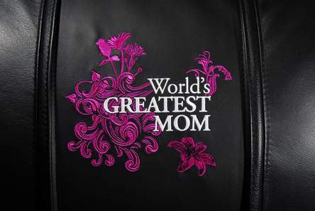 Worlds Greatest Mom
